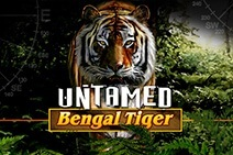 Untamed-bengal_tiger